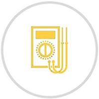 GAIA photovoltaik service