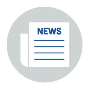 GAIA Pressemeldungen und Statements