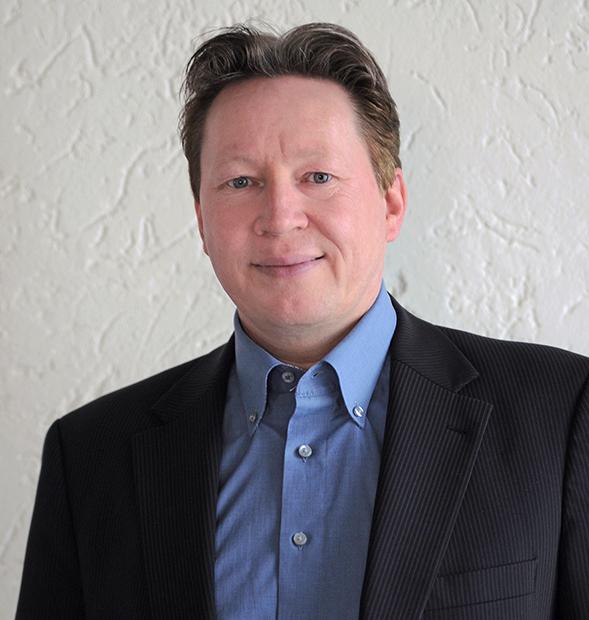 Torsten Szielasko