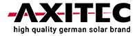 Axitec GAIA Lieferant für Module